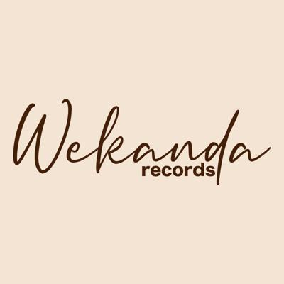 Wekanda Podcast