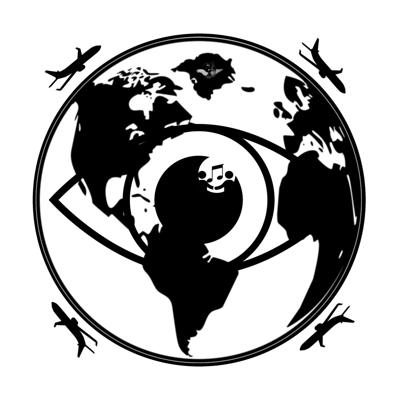 Non Profit Live Disk Jockey Mix of Various Artists. Primarily by Dj Terror including Various Disc Jockeys of World Icons and Possessive Sound Records.