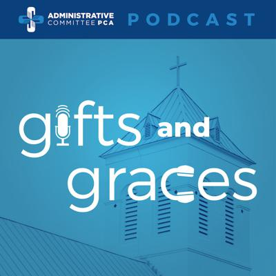 "We bring you seminars, sermons, and discussions from previous General Assemblies designed to promote the unity, purity, and progress of the church. All Christians ""have communion in each other's gifts and graces"" according to the Westminster Confession. This podcast is designed to help you and your church benefit from the gifts and graces of other parts of Christ's body."