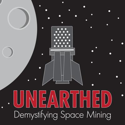 Unearthed: Demystifying Space Mining