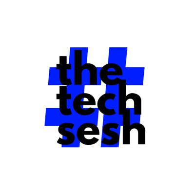 TechSesh Podcast