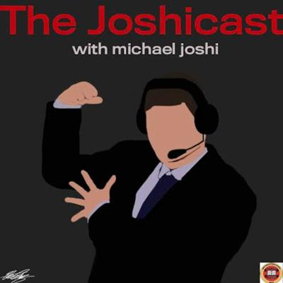 The JoshiCast