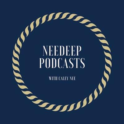 NeeDeep Podcast