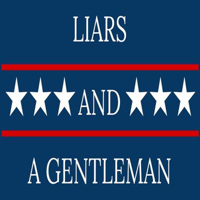 Podcast by Liars Gentleman