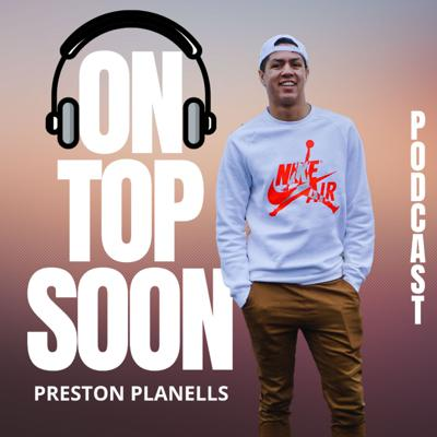 On Top Soon Podcast