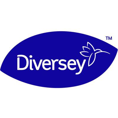 Podcast by Diversey Inc.