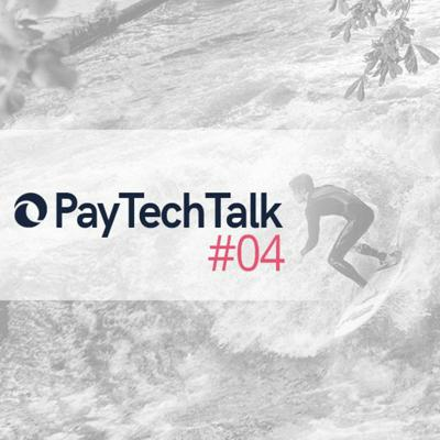 PayTechTalk - the Podcast of PAYMENT.TECHNOLOGY.LAW. | PayTechLaw