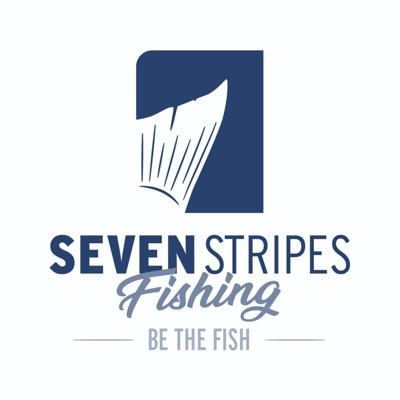 Seven Stripes Fishing: Be the fish. Follow anglers from across the country in their adventures to catch that one dream fish.