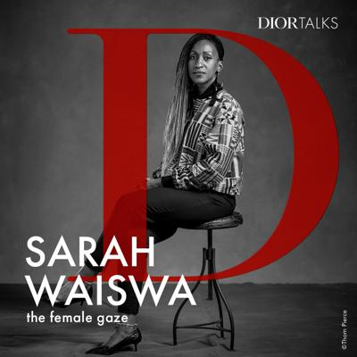 [Female gaze] Photographer Sarah Waiswa speaks about her work documenting the varied social issues of the African continent