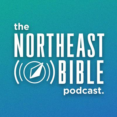 The official podcast of Northeast Bible Church in San Antonio, Texas. A show to find weekly messages and companion materials to help you on your walk with Christ. Our vision is to bring Jesus into every home in the Northeast corner of San Antonio.
