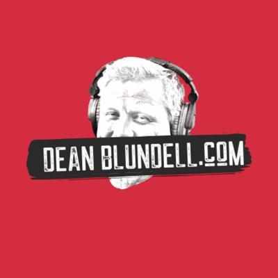 Sit back relax and take a listen to The Dean Blundell Show every Monday-Friday. With unparalleled access Dean Blundell and the gang bring 30+ years of radio and television, news, politics and sports experience to the table. This group of free thinkers brings together topics, advice, opinions and guests from every corner of the sports, entertainment, political, radio and television industry.