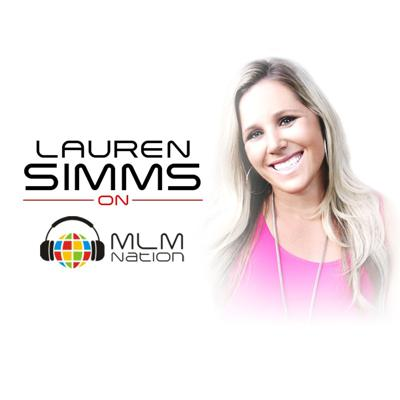 Cover art for Great List of Questions to Ask Your Prospects by Lauren Simms