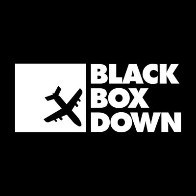 A true crime podcast in the air. Lifelong aviation enthusiast Gustavo Sorola and his co-host Chris Demarais break down the major accidents in aviation and the steps taken to prevent future disasters. If you like true-crime podcasts but want something fresh and unique, you'll love Black Box Down. Subscribe now and fasten your seat belt.