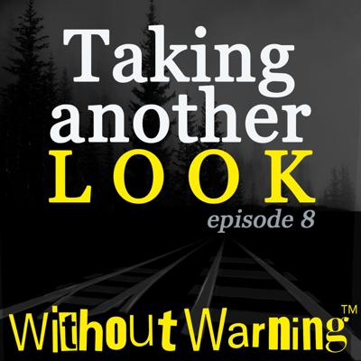 Cover art for Taking Another Look