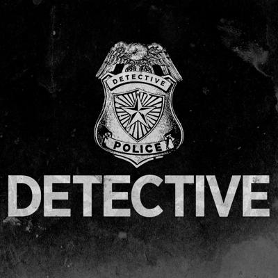 The hit podcast from Investigation Discovery is back with an all-new season of stories from behind the yellow tape. This time, the storyteller is Detective Rod Demery, whose successful career is rivaled only by his dramatic personal life.  Panoply Podcast Survey Fall 2017: http://bit.ly/2fKf5b2