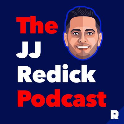 JJ Redick of New Orleans Pelicans interviews some of the biggest names in basketball—including his teammates!—and many other celebrities. It's an inside look at life in the NBA and conversations with people who interest Redick and his co-host, Tommy Alter, the most.