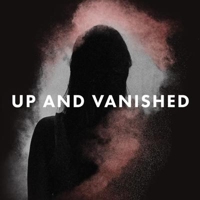7 Disappearances. 5 Cases. Up and Vanished comes to Oxygen!