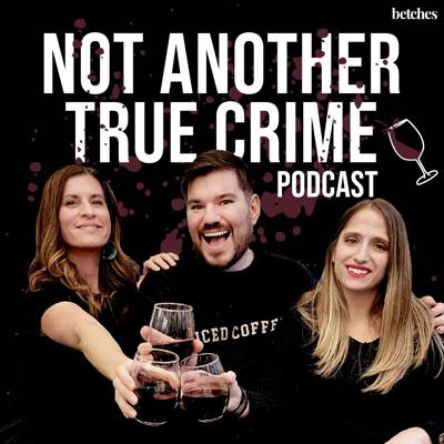 Betches Media presents a podcast for people who love all types of sketchy things—from cults to conspiracy theories to, of course, crime—with a healthy dose of irreverent humor. Your co-hosts, Sara Levine, Casey Balsham, and Danny Murphy give the lowdown on one morbidly fascinating topic per episode. They'll present the facts of each case, punctuated with jokes and side tangents, along with their own personal theories.