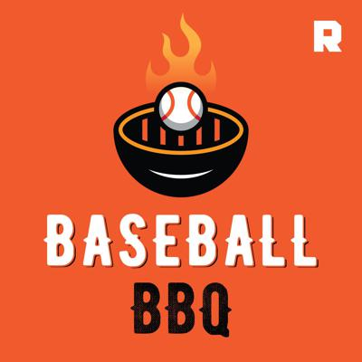 Cover art for How Are We Supposed to Feel About MLB Coming Back? Plus: Preston Wilson on Baseball's Racial Inequities and Lucas Giolito on Allyship.