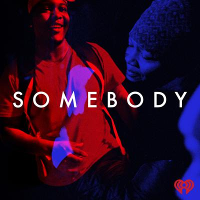 Cover art for This Season on Somebody