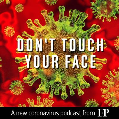 On the last day of 2019, China reported an unusual outbreak in Wuhan, a port city with a population of 11 million. Within two months, the disease would spread to almost every continent on the globe and kill thousands of people. From Foreign Policy, a podcast about the extent of the COVID-19 contagion, the threat it poses, and what countries are doing to contain it. Join FP's James Palmer and Amy Mackinnon as they track the spread of the coronavirus pandemic and explore what it means for people's everyday lives.