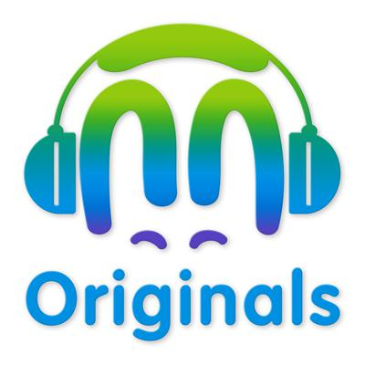 Welcome to the Pinna Originals Playlist! Pinna has tons of original podcasts for kids. This playlist is where we share new shows and some of our all-time favorite episodes with you.   Pinna is the only ad-free, screen-free audio subscription service custom-made for kids 3-12 with podcasts, music and audiobooks. Get 30 days of free listening at pinna.fm.