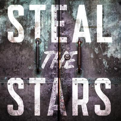 The first audio drama from Tor Labs and Gideon Media, Steal the Stars is a gripping noir science fiction thriller in 14 episodes: Forbidden love, a crashed UFO, an alien body, and an impossible heist unlike any ever attempted - scripted by Mac Rogers, the award-winning playwright and writer of the multi-million download The Message and LifeAfter.