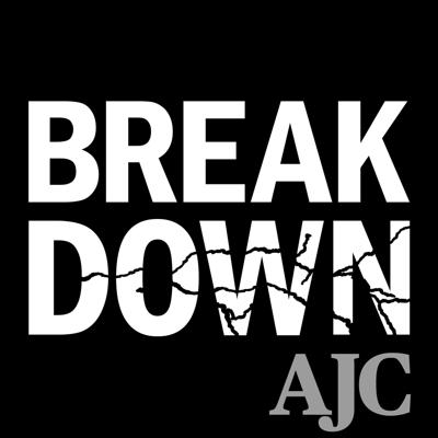 The Atlanta Journal-Constitution's Breakdown podcast returns with hosts Bill Rankin and Christian Boone. In our seventh season, we examine the deadly police shooting of Afghanistan war veteran Anthony Hill. Hill was not only unarmed when he was gunned down in March 2015, he was naked. The 26-year-old was struggling with bipolar disorder and was off his medication. But Police Officer Chip Olsen didn't know that when he responded to a 911 call about a nude man wandering around a metro Atlanta apartment complex in the middle of the afternoon.   The AJC's Breakdown podcast is just that — the breakdown of the story and the systems. The largest newsroom in the southeast delivers investigations and true crime cases that you cannot find anywhere else.