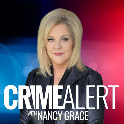 Crime Alert with Nancy Grace