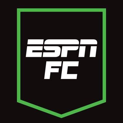 Go inside the most popular sport in the world with the ESPN FC crew.
