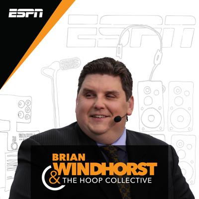 Brian Windhorst and a team of ESPN's Insiders sort out life in and around the NBA world.