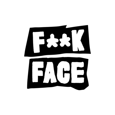 Cover art for Introducing F**kface