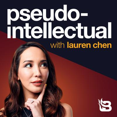 Elitists operating in pop culture, establishment politics, and the mainstream media have decided that their opinions are the correct ones, dismissing anyone who disagrees with them as intolerant or uninformed. While other commentators may be vying for insider clout, Lauren Chen is one
