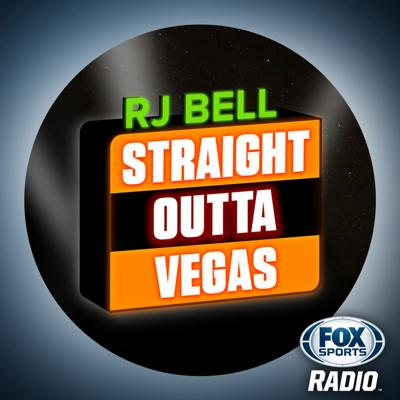 Straight Outta Vegas with RJ Bell