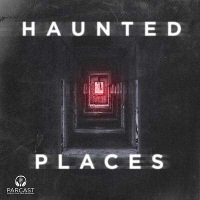 You've heard of haunted houses, haunted cemeteries, haunted islands...but do you know how a normal place can become a paranormal minefield? Every haunted place on earth has a frightening, real backstory. Every Thursday, we take you on an audio tour of a new haunted place, and its haunted history! Subscribe for free on Spotify to listen our Urban Legends bonus series every Tuesday.