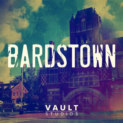 Cover art for Trailer: Introducing Bardstown