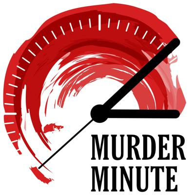 "From the creators of the Murder Minute App comes your new favorite fix for True Crime. Welcome to the Murder Minute podcast. With a run time of about a short commute, Murder Minute is your no nonsense dose true crime. Each episode of the program includes a scripted narrative detailing a crime preceded by True Crime Headlines, ""a brief true crime news update"" . Through meticulously crafted storytelling and sound design, Murder Minute delivers a unique and immersive listening experience. Subscribe today on Apple Podcasts and Spotify. Don't forget to download the Murder Minute App, available on the app store and Google Play, and follow us on instagram @murderminute for even more true crime headlines. Murder Minute, your daily dose of True Crime."