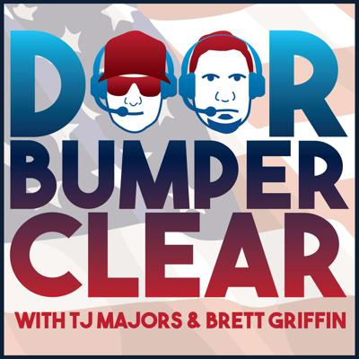 From atop the spotter's stand to behind the microphone, spotters TJ Majors and Brett Griffin bring a whole new perspective to Dirty Mo Radio. They will debate back and forth on a timer and discuss their views from the stand, hot topics in NASCAR and today's society.