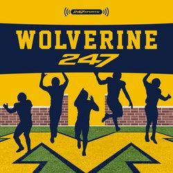 Cover art for Nine ways the Wolverines can become national contenders in 2020