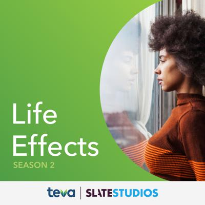 Life Effects