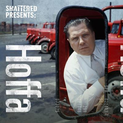 Sometimes, news stories echo in our minds for years after they've occurred. With each season of Shattered, we select one of those complex, true stories and take an in-depth look.  Season 4 charts the life and death of Jimmy Hoffa.  Season 3 tells the story of a string of murders that took place in the mid-1970s in Oakland County, Michigan. Many people know the case as the Oakland County Child Killer.   Season 2 tells the story of Rick Wershe Jr., also known as White Boy Rick. At 14, Rick became the youngest FBI informant ever and helped bring down some of Detroit's biggest drug dealers.  Then the FBI abandoned him, and he became the dealer.  Season 1 investigates the disappearance of Andrew, Alexander and Tanner Skelton. The boys' father, John Skelton, is the main suspect. Almost a decade later, the mystery of what happened to the boys remains open, with their small Michigan hometown wondering - could a father have committed an unimaginable crime?