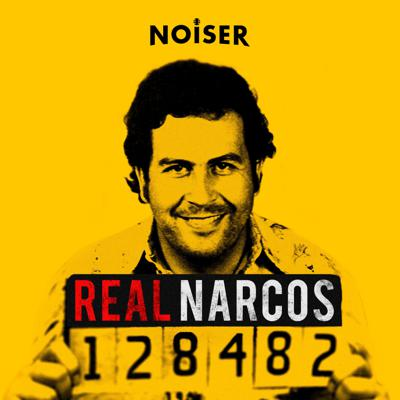 If the US Government asked you to move to Colombia to hunt down the world's most brutal narco-terrorist, what would you say?  Real Narcos meets the real DEA agents tasked with bringing down some of history's most notorious criminal masterminds - from the King of Cocaine, Pablo Escobar, to the most powerful drug trafficker on the planet, El Chapo.  New episodes Monday.