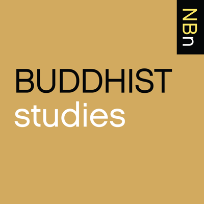 Interviews with Scholars of Buddhism about their New Books