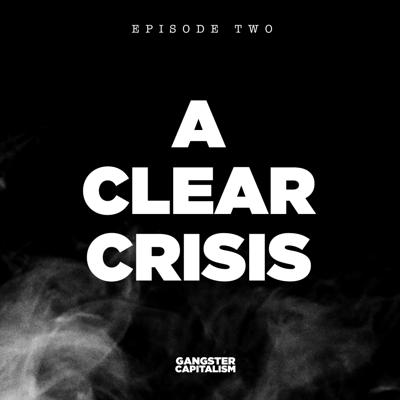 S2: The NRA | EP2: A Clear Crisis