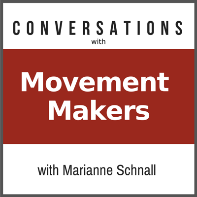 Conversations with Movement Makers