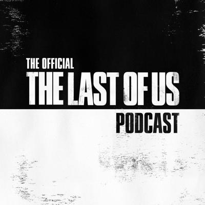 The official podcast of The Last of Us - critically-acclaimed winner of over 200 Game of The Year Awards - offers an immersive experience that blends dynamic conversations and the cinematic storytelling that changed gaming forever. Featuring writer and creative director Neil Druckmann, Part II co-writer Halley Gross, stars Troy Baker, Ashley Johnson and Laura Bailey as well as other talents and visionaries who brought the games to life, The Official The Last of Us Podcast will take listeners through the groundbreaking journey of Part I and the making of the highly-anticipated Part II.  ESRB RATING: Mature 17+ with Blood and Gore, Intense Violence, Nudity, Sexual Content, Strong Language, Use of Drugs