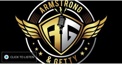 Armstrong & Getty On Demand