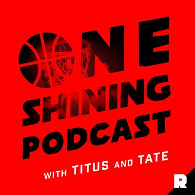 Two of The Ringer's most overly obsessed basketball lovers, Mark Titus and Tate Frazier, from the hoop states of Indiana and North Carolina, talk through all the many happenings in the world of college basketball and beyond!