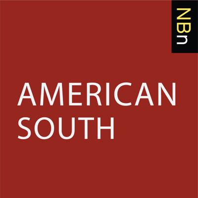 Interviews with scholars of the American South about their new books.