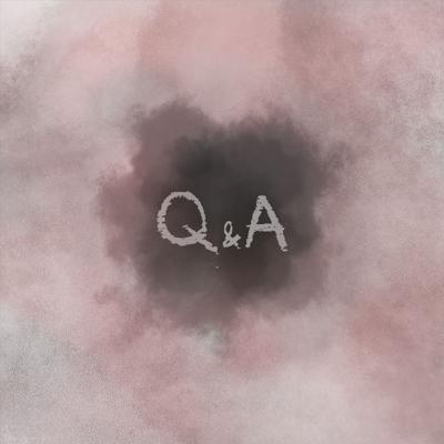 Cover art for Q&A: 12.03.18